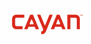 cayanlogo