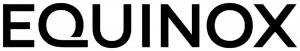 equinoxlogo3