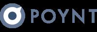 poyntlogo5
