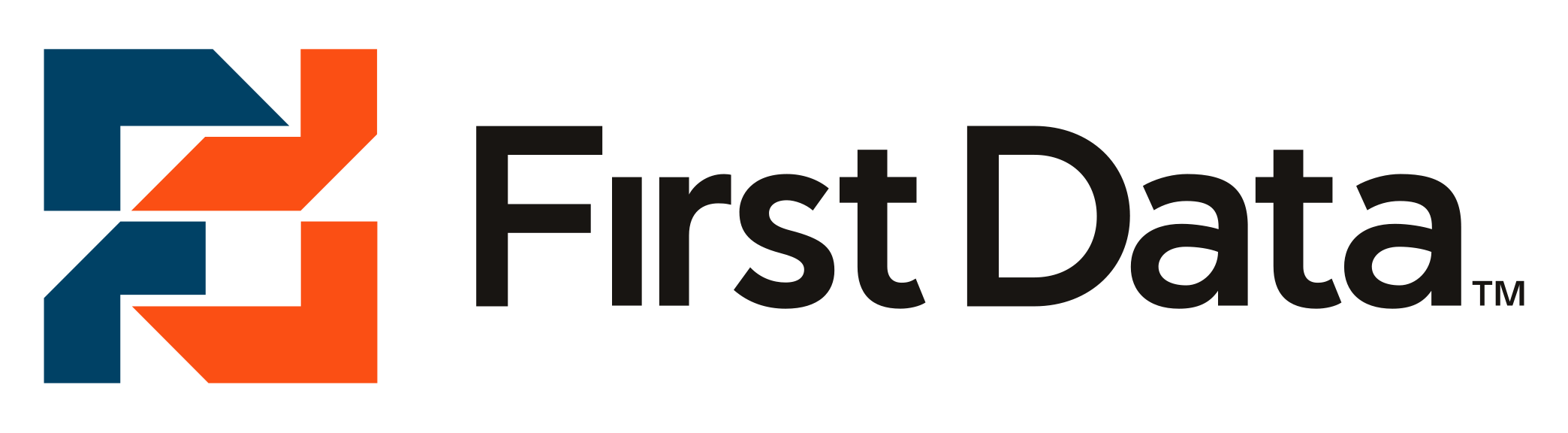 firstdatalogo3