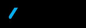 verifonelogo