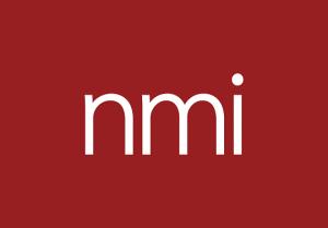 NMIlogo2
