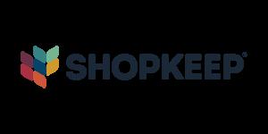 shopkeeplogo